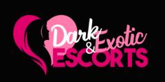 Professional Escort Jobs At Dark & Exotic Escort