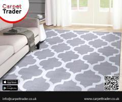 Buy Carpet Online - Carpet Trader