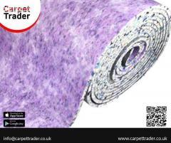Sell Carpet Online - Carpet Trader