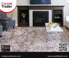 Trade Carpet Suppliers - Carpet Trader