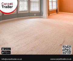 Carpet Fitters - Carpet Trader