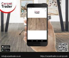 Trade Lvt Wholesalers - Carpet Trader