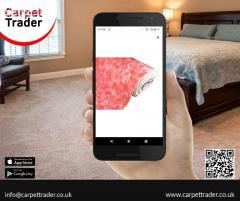 Vinyl Manufacturers - Carpet Trader