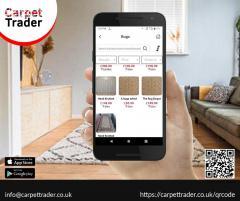 Trade Lvt Suppliers - Carpet Trader