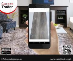 Carpet Suppliers - Carpet Trader
