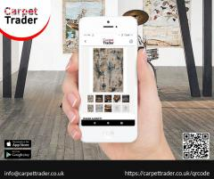 Carpet Distributors - Carpet Trader