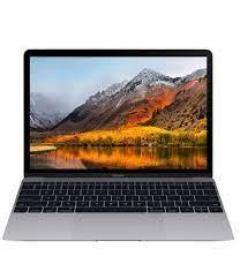 Refurbished Grade Bapple Macbook Pro 13 Retina D