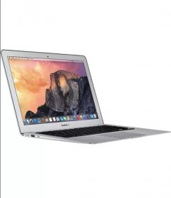 Apple Macbook Pro 13 Retina Display Core I5 2.7G