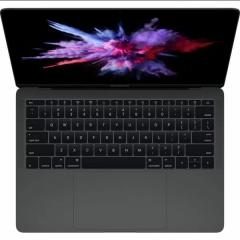 Apple Ipad Air 2 128Gb Wifi  Cellular Unlocked A