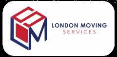 London Moving Services Ltd