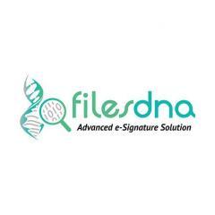 Free Electronic Signature Online