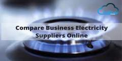 Small Business Electricity Tariff Comparison
