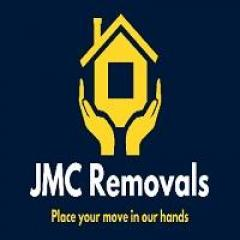 House Clearance Northwich