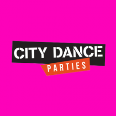 Bollywood Hen Party Dance Classes - City Dance P