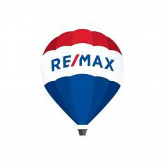 Remax Clydesdale & Tweeddale - Estate Agents Pee