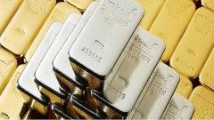 Central Bullion Offers The Lowest Gold Bar Price