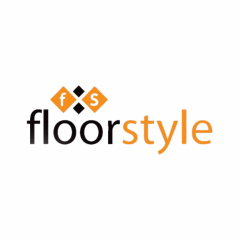 Floorstyle Ltd