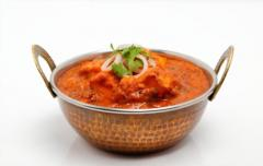 Curry Delivery In Rochester