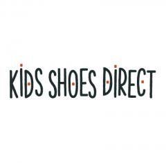Cheap Geox School Shoes For Girls & Boys - Kids