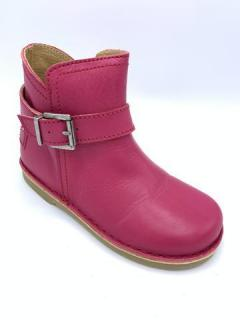 Girls Boots & Shoes Sale - Kids Shoes Direct