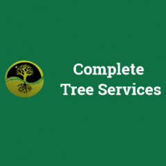 Complete Tree Services Cheshire