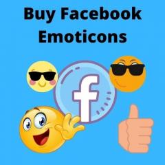 How To Buy Real Facebook Emoticons