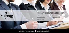 Online Accounting Software  Website  Desktop Sof
