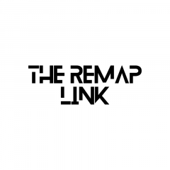 The Remap Link