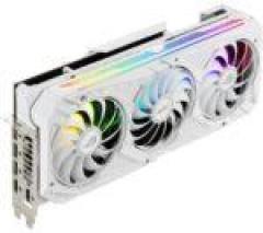 Buy Amazing Asus Geforce Rtx 3080 10 Gb Rog Stri