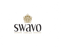 Gift Ideas, Gift Ideas For Special Days, Swavo B