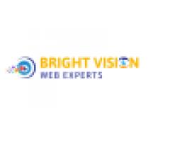 Web Design & Development Agency, Professional Di