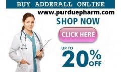 Order Adderall Online Overnight