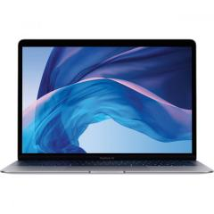 Discover And Buy A Refurbished Macbook Air 9, 16
