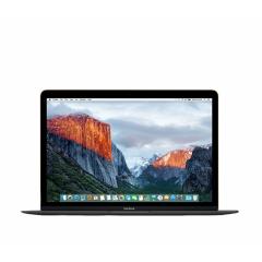 Grab The Refurbished Apple Macbook 8,1,M-5Y31,8G