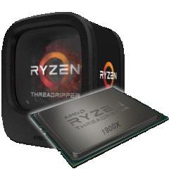 Find The Best Amd Ryzen Processors 3.8Ghz 4.0 Tu