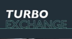 Turbocharger Repair Service