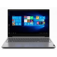 Order The Brand New Lenovo Amd Ryzen Laptop 8Gb