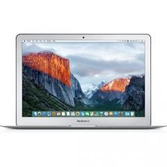 Buy Refurbished Apple Macbook Air 7,2I5-5250U4Gb