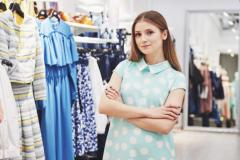 Clothing Manufacturers For Small Orders