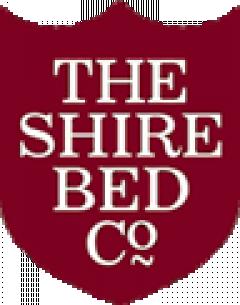 Luxury Bed Company, Bed Company