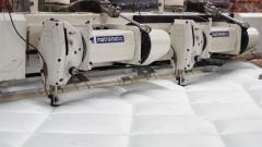 Bed, Mattress Manufacturers& Suppliers, Mattress