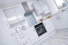 New Build Homes & Bungalows Bridlington, New Hou