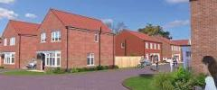 3 And 4 Bedrooms Houses For Sale In Bridlington