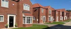 Detached Houses For Sale In Bridlington, Help To