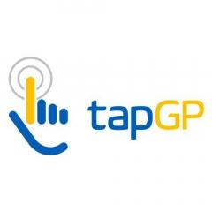 Gp Out Of Hours - Book Gp Online - Tapgp