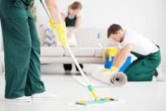 Ducanerichmond Offers Best Services Of Carpet Cl