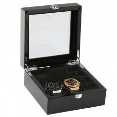 Watch Storage Boxes For Men & Women