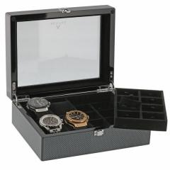 Find The Perfect Watch Boxes