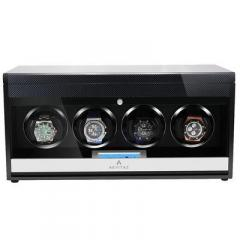 How To Assess An Automatic Watch Winder