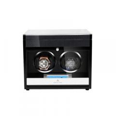 Buy Automatic Watch Winder Display Box